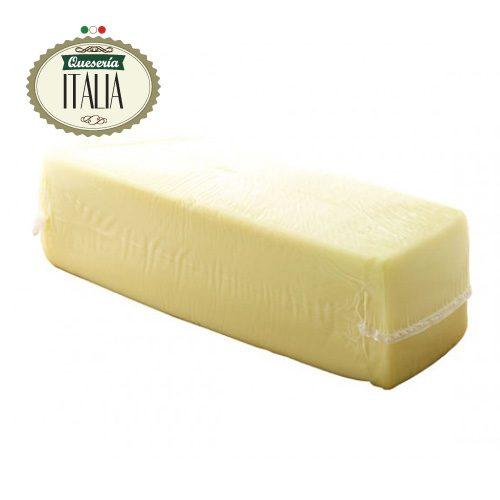 Queso Mozzarella Argentina