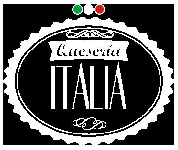Quesería Italia